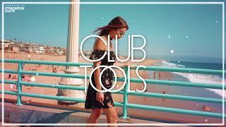 Tom Gregory   Run To You (Marcapasos & Janosh Remix)