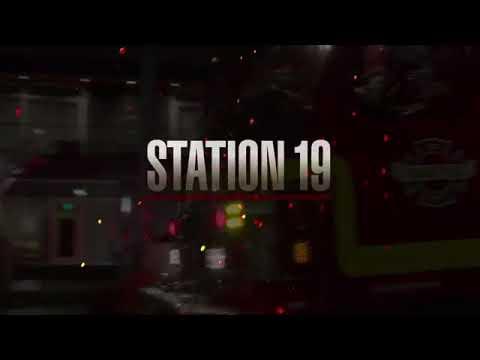 Trailer Estación 19