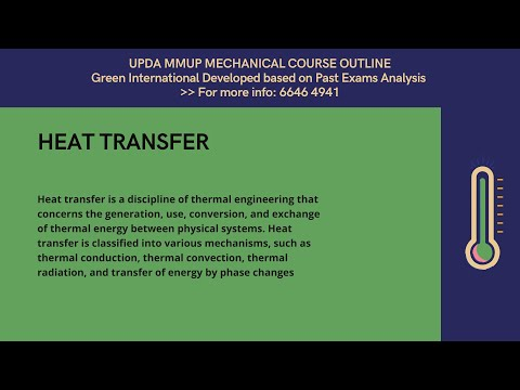UPDA Mechanical previous question papers - YouTube