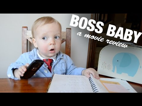 Drawing And Coloring Boss Baby Characters - Tim , Staci And