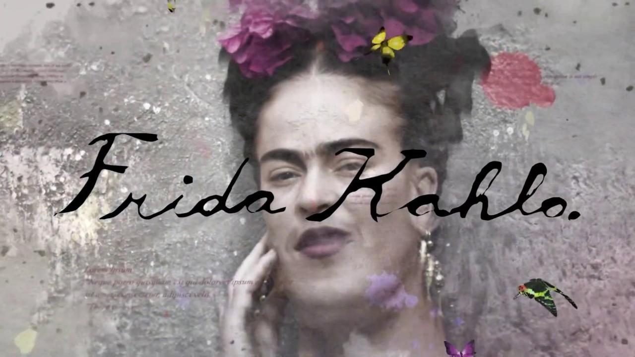 #La Fabbrica del Vapore ospita il mondo di Frida