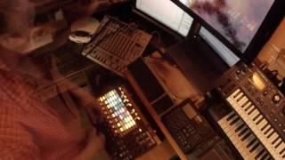 Video Gudha #2