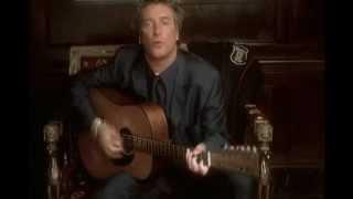 Rod Stewart - Ooh La La (Official Video) 1998