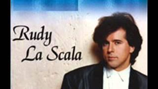 Rudy La Scala 20 Exitos