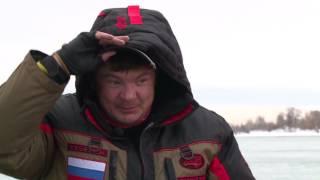 Зимние плавающие костюмы для рыбалки