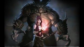 I BEAT Dragon Age Origins!