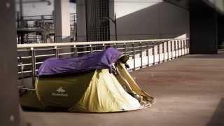 SNL : une réponse au mal logement