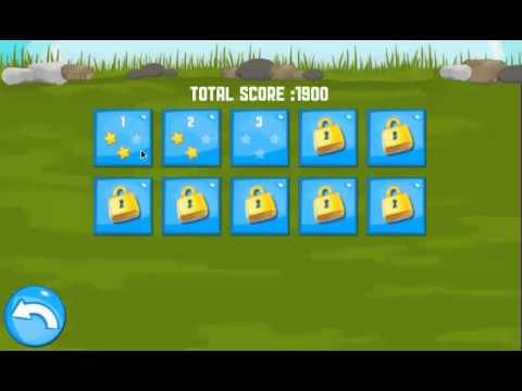 Video of Kids Memory Game Plus