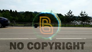 Car Passing Sound Effects | No Copyright | Cinematography