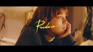 "Rude-α ""Boy Meets Girl"" (Official Music Video)"