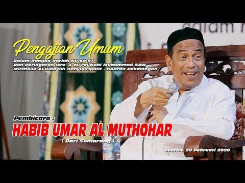 download lagu mp3 mp4 Habib Umar, download lagu Habib Umar gratis, unduh video klip Download Habib Umar Mp3 dan Mp4 Full Gratis