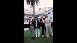Cheap Trick Magical Mystery Tour (Live) [Cover]