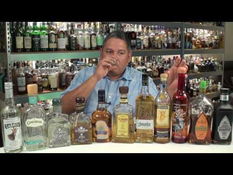 LiquorHound's Top Tequilas Under $30
