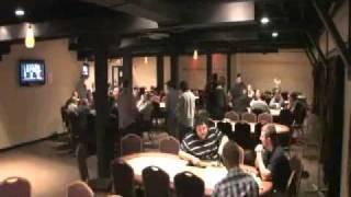 South Shore Poker Club