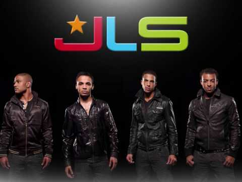 Beat Again (2009) (Song) by Jack the Lad Swing (JLS)