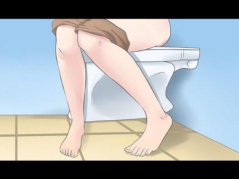 Effetto del colesterolo sul diabete