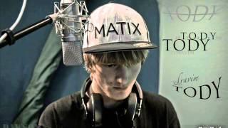 Video ToDy   MOZNA 2013