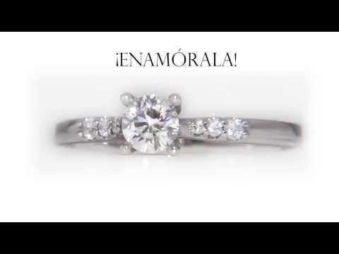 anillo de compromiso querétaro anillo de compromiso monterrey