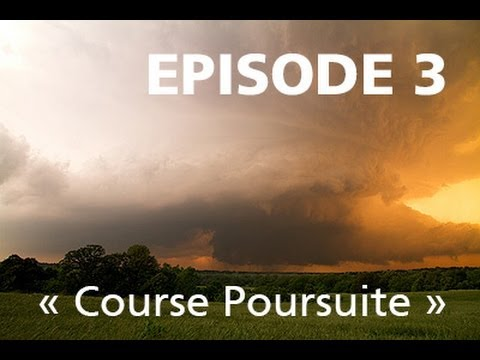 3-Course poursuite    Libreplay