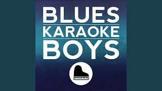 Wade in the Water (Karaoke Version With Background Vocals) (Originally Performed By Eva Cassidy)