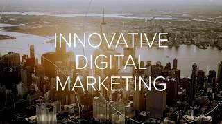 DS&P Digital Marketing Agency - Video - 2