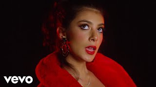 Giselle Torres - Ya Dímelo