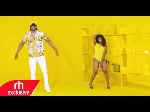 DJ GABU X DJ KANJI 2020 CLUB BANGERS MIX FT KENYAN,DANCEHALL,BONGO,AFROBEATS NEW SONGS / RH EXCLUSIV