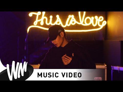 นี่แหละความรัก (This is Love) - เป๊ก ผลิตโชค [Official MV]