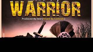RAGGABWOY WARRIOR  mp3