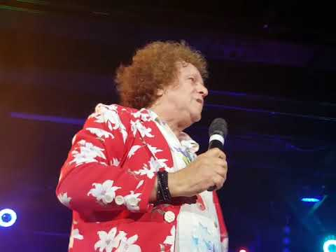 LEO SAYER - One Man Band