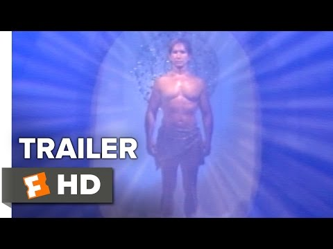 Holy Hell Movie Trailer