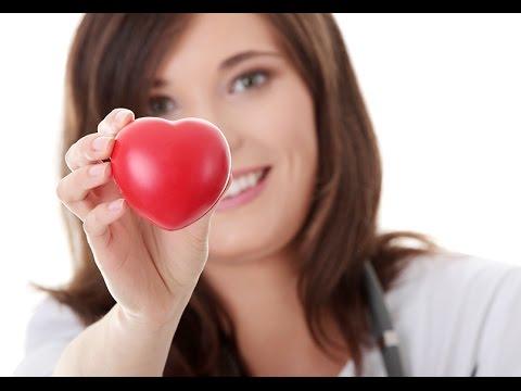 Živčanog kvarovi hipertenzija