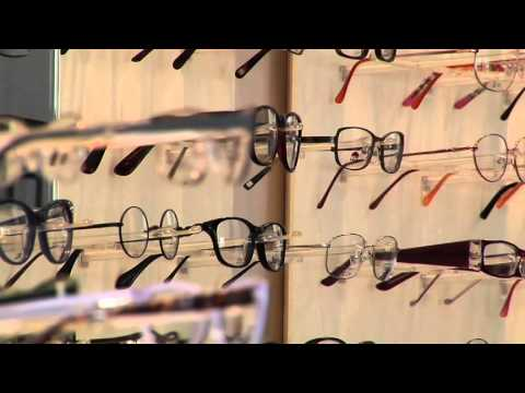 Advance Optomerty