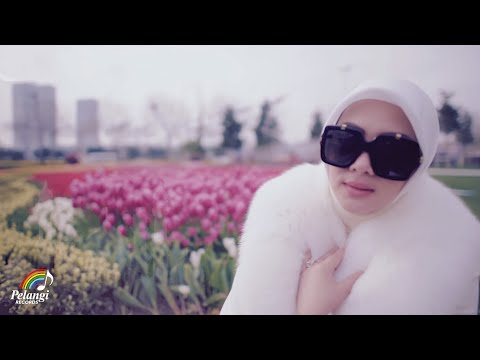 Religi - Syahrini - I Love You Allah (Official Music Video) | Soundtrack Sodrun Merayu Tuhan Mp3