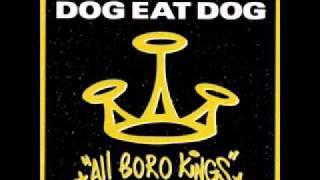 Dog eat dog - Pull My Fingers