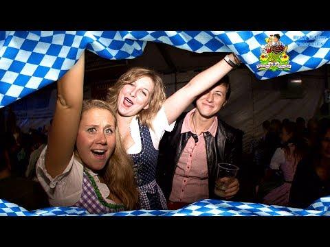 Wiesenfest Donaustadt 2017 - SAVE THE DATE