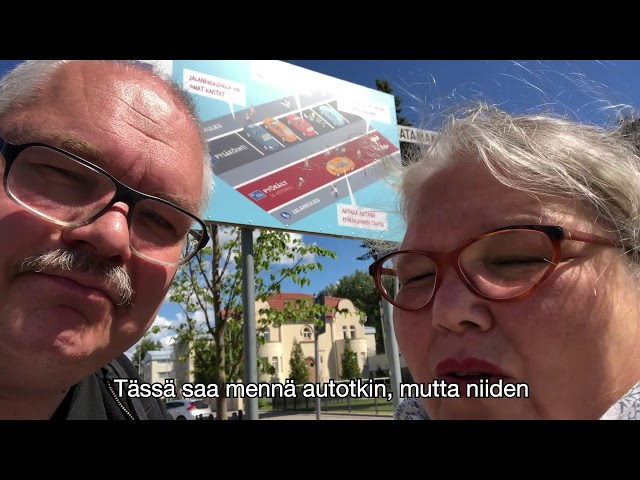 alaston suomi video thai hieronta tuusula