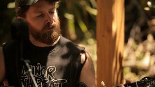 """Ben Townsend & Brian Vollmer - """"Silver Dagger"""" // The Bluegrass Situation"""