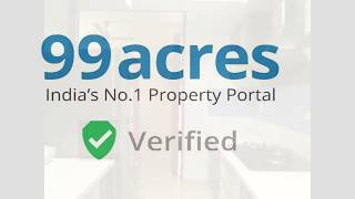 1 BHK, Resale  Residential Apartment in Kenchenahalli