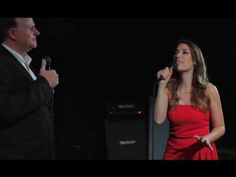 "Marco Antonio Varela - ""Miserere"" Featuring Emanuela Bellezza"