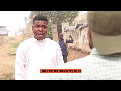 AyoAjewole Woliagba-YPM