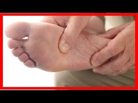 Méthode de thérapie dexercice pour les patients atteints de diabète