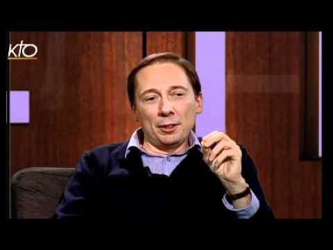 Éric Libault