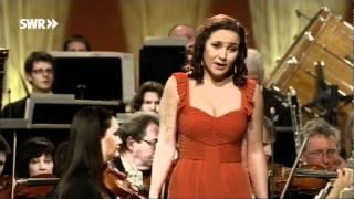 Jungfer Anna Reich, Musik Debüt 2012, Chiara Skerath