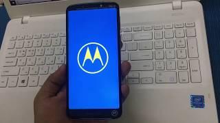 Moto E5 ATT FRP - Video hài mới full hd hay nhất - ClipVL net