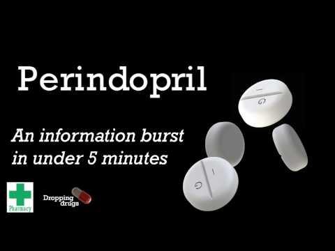 Menopauza i hipertenzivna kriza
