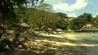 preview picture of video 'Tours-TV.com: Port Antonio'
