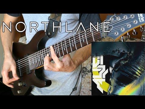 Download NORTHLANE - Bloodline (Cover) + TAB - VIDEO DOWNLOAD