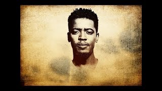 Sun-EL Musician - Africa To The World Mix 01