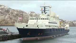 ВМС Аргентины сообщили, что врайоне исчезновения подводной лодки «Сан-Хуан» был зафиксирован взрыв.